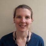 Miss Louise Wheatley Designated Safeguarding Lead