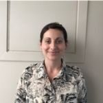 Mrs Danielle Edwards Senior Designated Safeguarding Lead