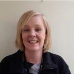 Mrs Julie Littlewood Deputy Designated Safeguarding Lead