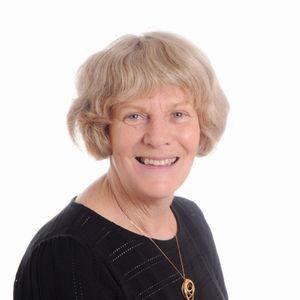 Anita Russell