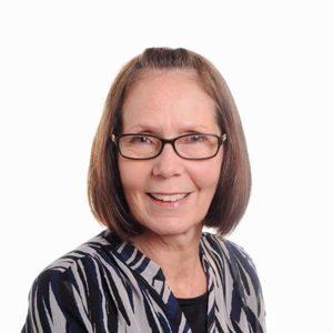 Jane Hewson